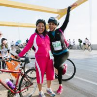 UPAF Ride for the Arts - 2019