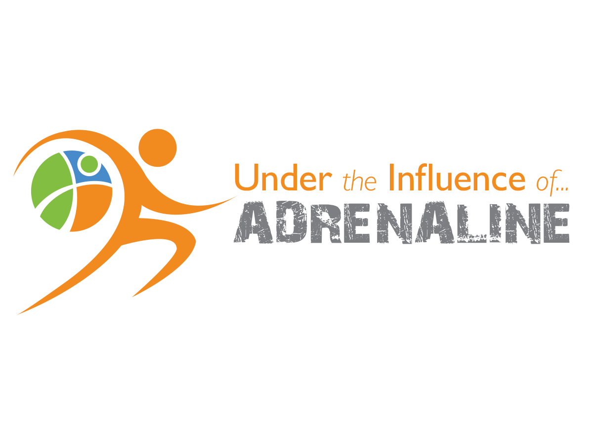 Under the Influence of Adrenaline Race Series