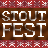Stout Fest: A Sweater Party for Your Insides