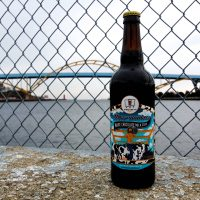 Bottle Release: Moo-waukee White Chocolate Milk Sout