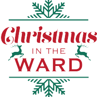 Christmas in the Ward