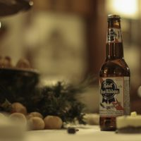 Christmas at the Pabst Mansion Preview Reception