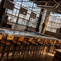 The Social at The Cooperage