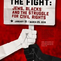 Allied in the Fight: Lunch and Learn with Curator ...