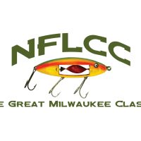 Antique and Collectible Fishing Tackle Show