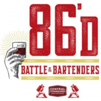 86'd: Battle Of The Bartenders