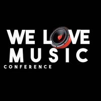Rico Love Presents the We Love Music Conference