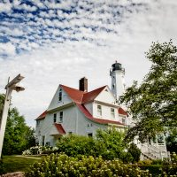 Reduced admission for Milwaukee Museum Week at Nor...