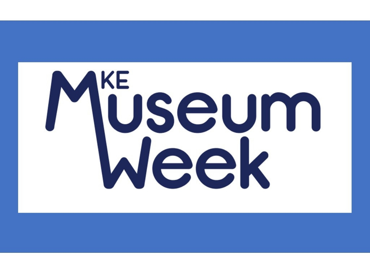 YOUTH FREE DAY - Milwaukee Museum Week