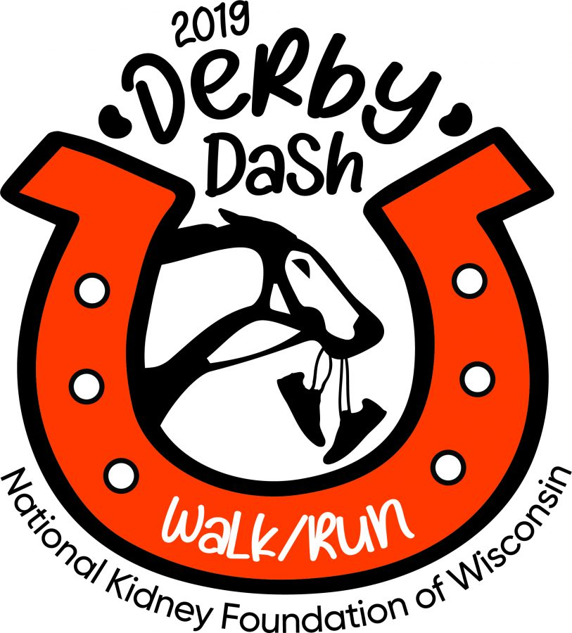 Derby Dash Run/Walk