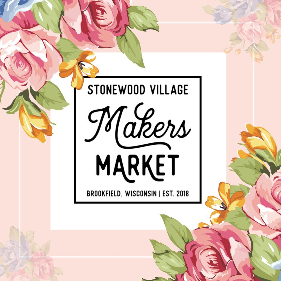Stonewood Village Makers Market