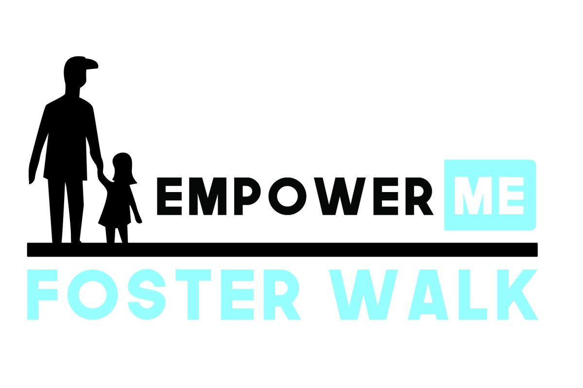 Empower Me Foster Walk