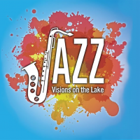Jazz Visions on the Lake