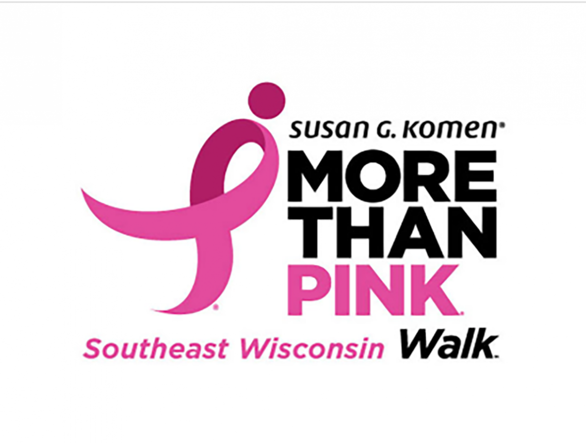 Komen Southeast Wisconsin Race For The Cure More T...