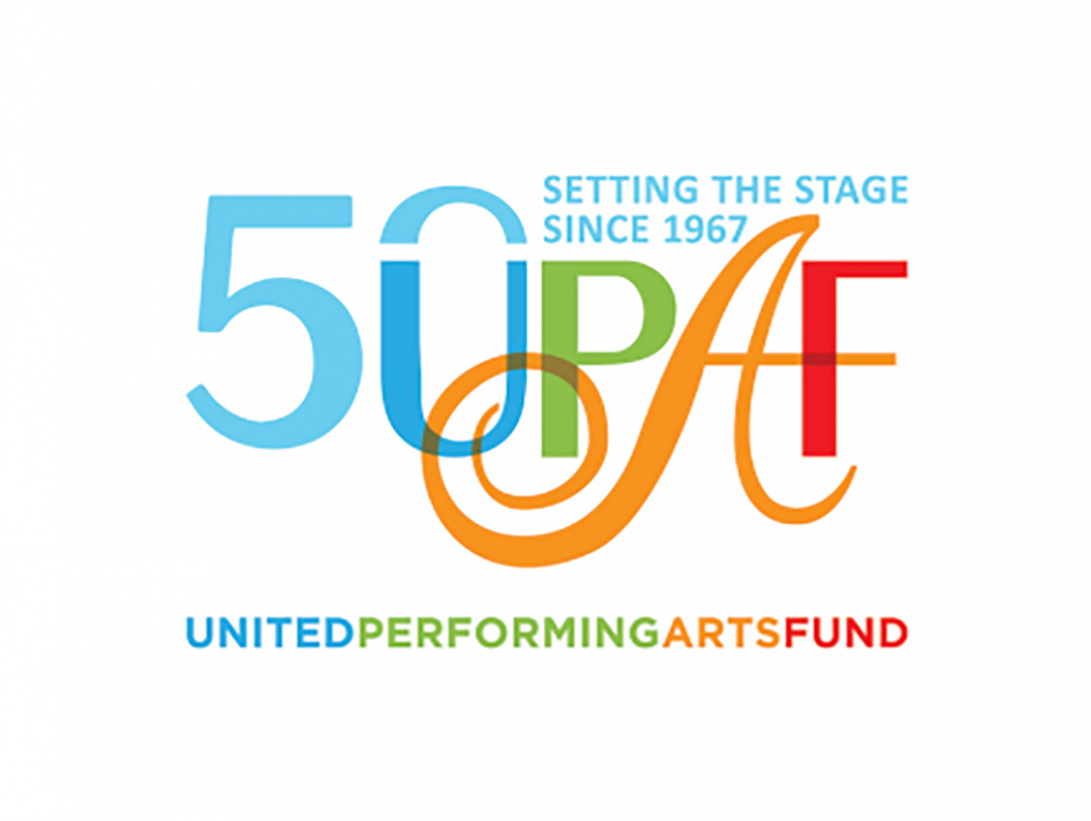 UPAF Ride for the Arts