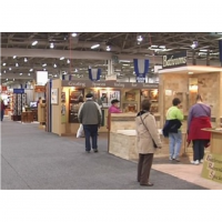 NARI Milwaukee Fall Home & Remodeling Show