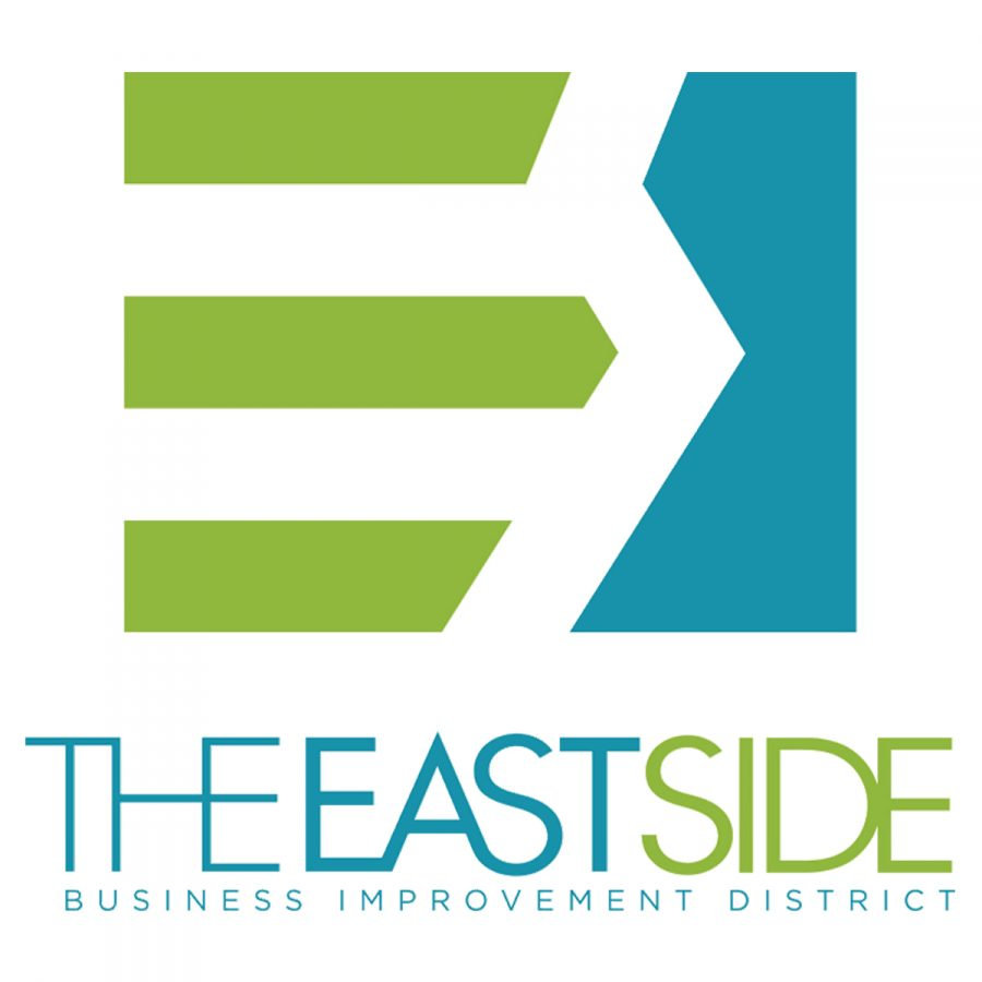 East Side Business Improvement District