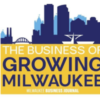The Business of Growing Milwaukee