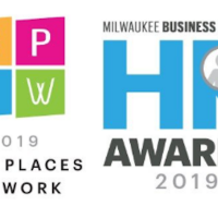 Best Places to Work / HR Awards