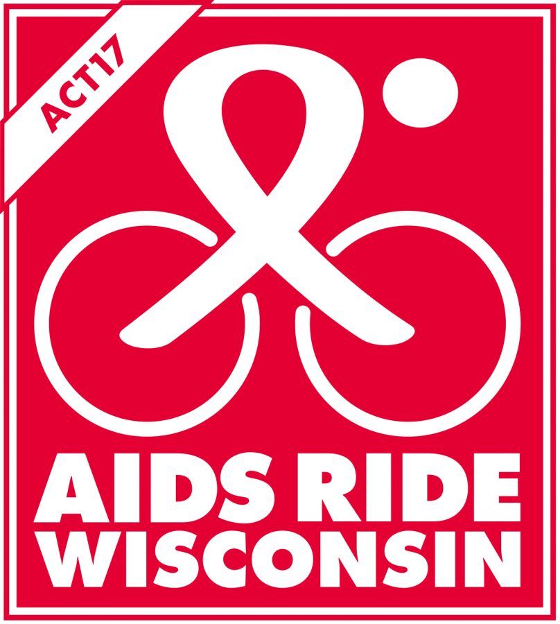 AIDS Ride Wisconsin