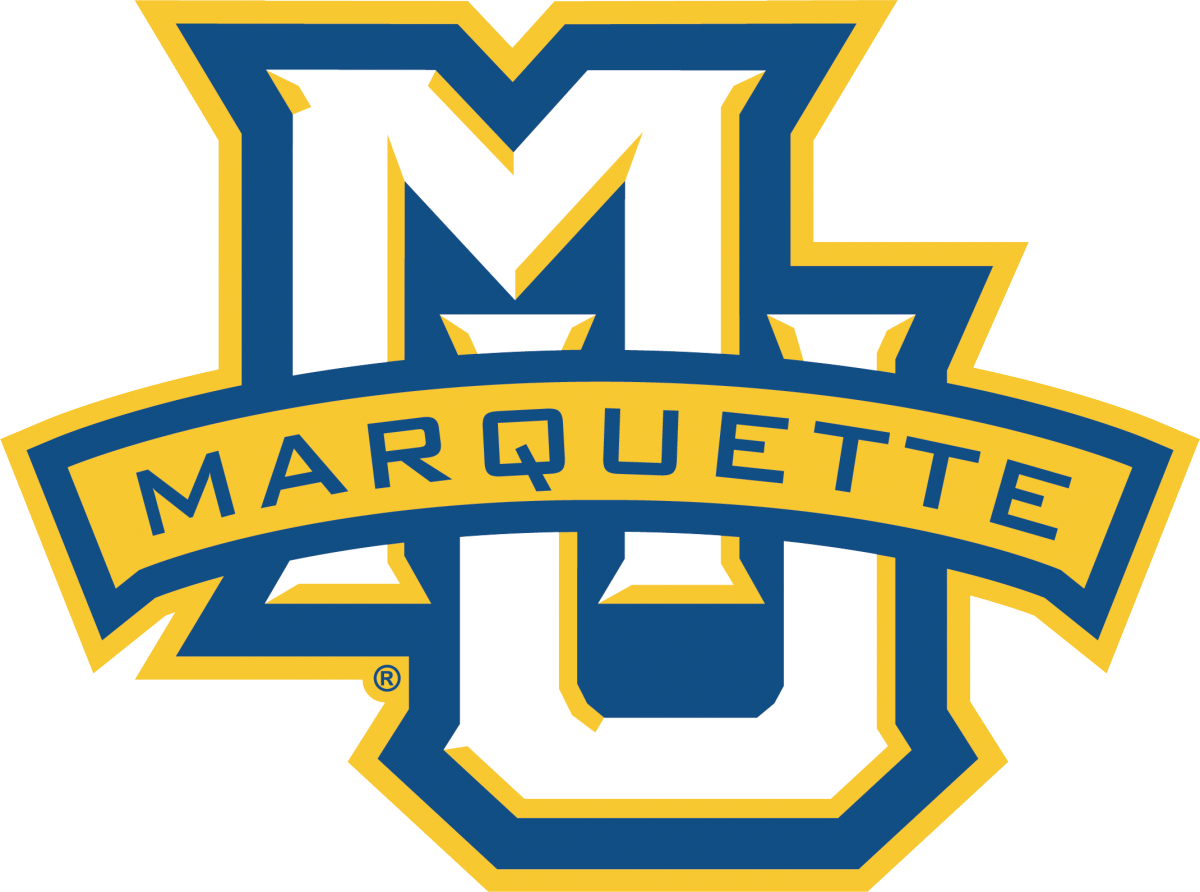 2019 Marquette Athletics Backyard BBQ