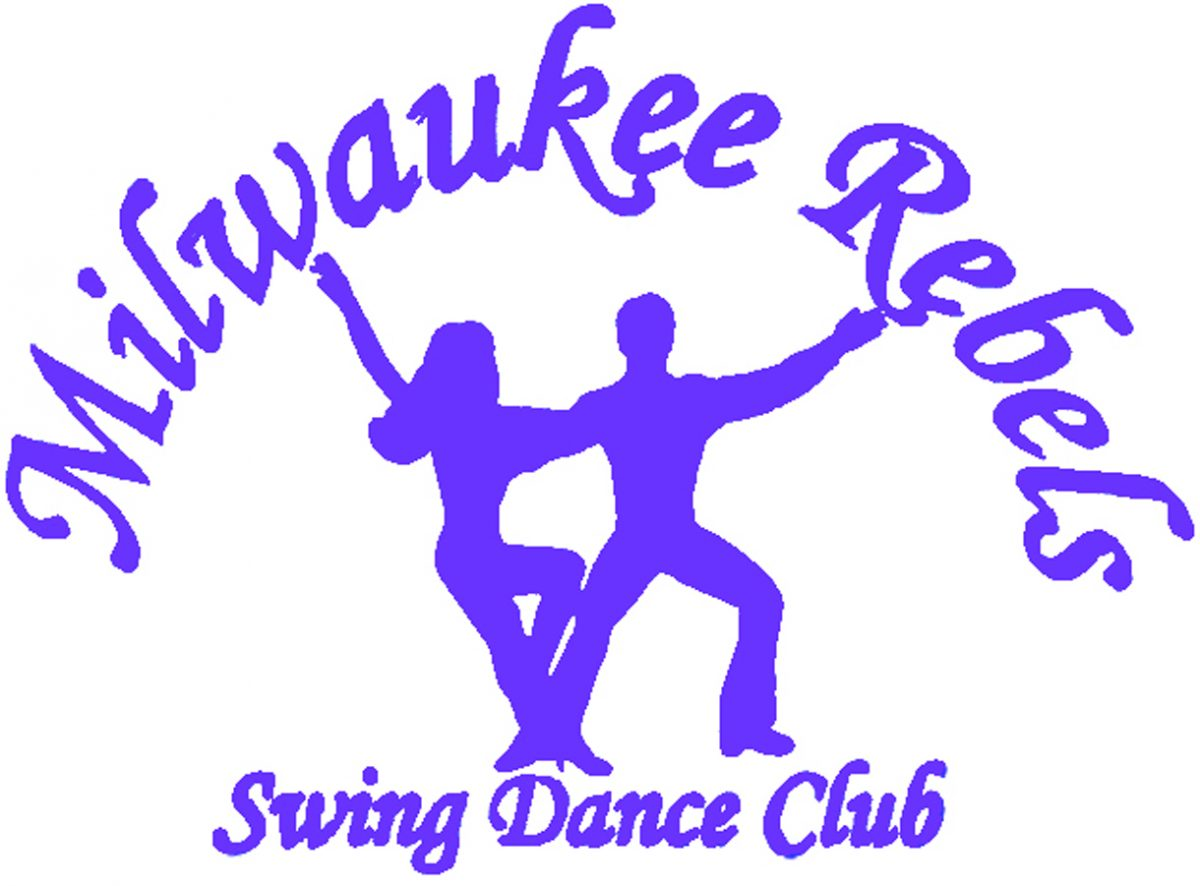 Milwaukee Rebels West Coast Swing Lesson