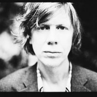"""Street"" with Thurston Moore Live"