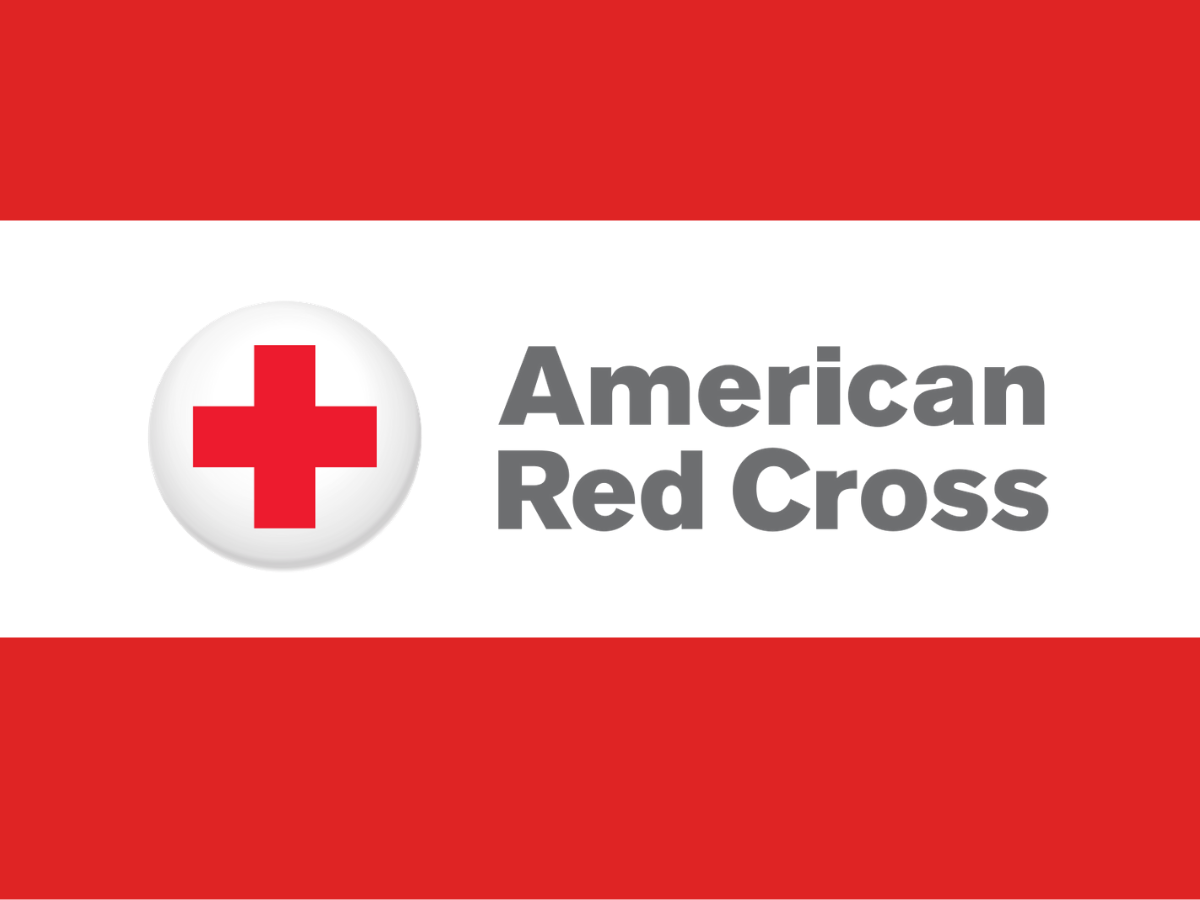 Sendik's Towne Centre is Partnering with the American Red Cross for a Blood Drive July 29th