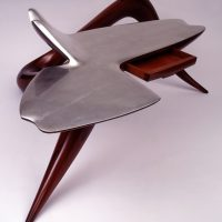 OBJECTS REDUX: 50 Years After OBJECTS: USA Defined American Craft