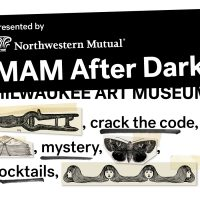 MAM After Dark: Mystery