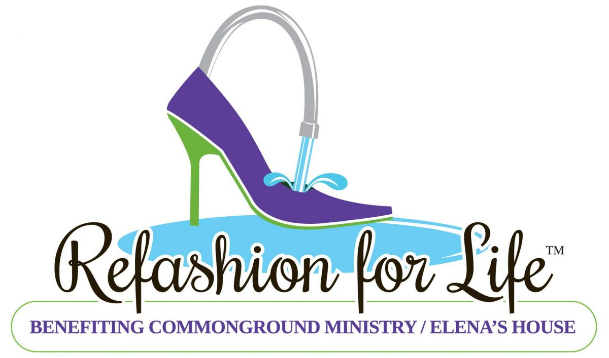 Diverse Menu and Auctions Part of Refashion for Life Charity Fashion Show