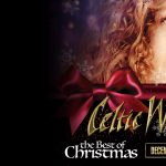 Celtic Woman at the Riverside Theater
