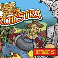 Dark Star Orchestra at the Pabst Theater