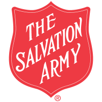 An Evening with The Salvation Army International S...