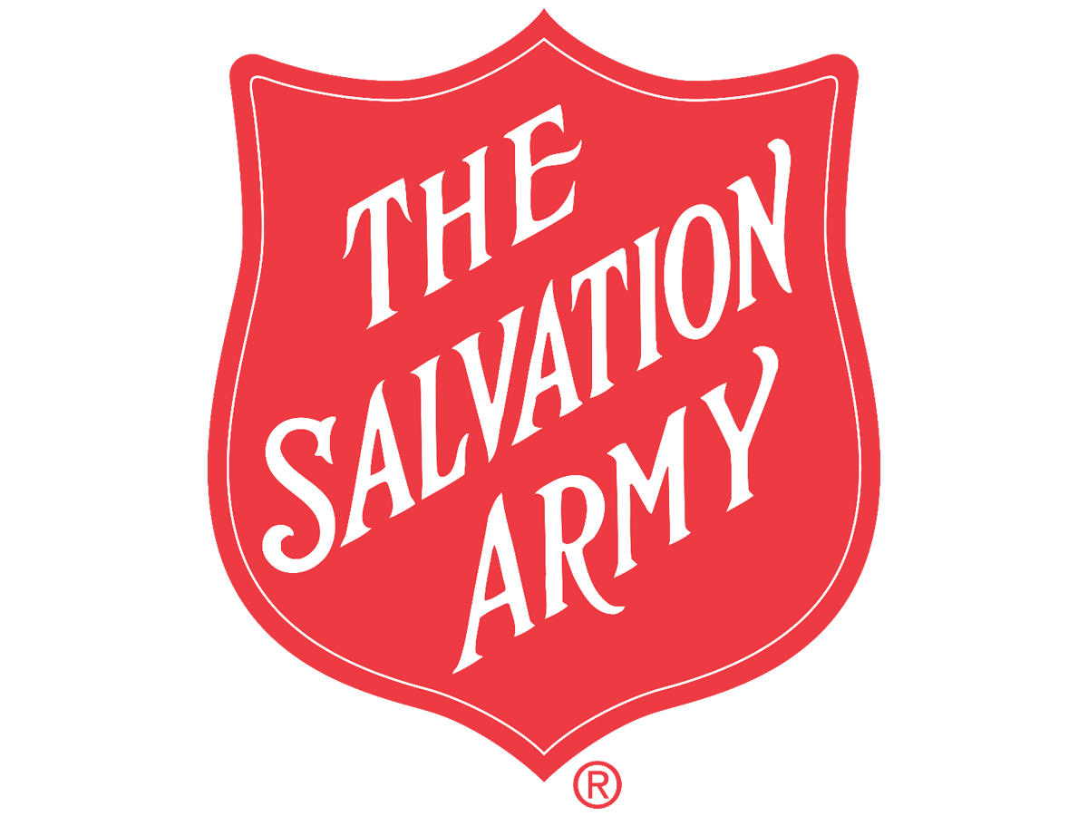 An Evening with The Salvation Army International Staff Band