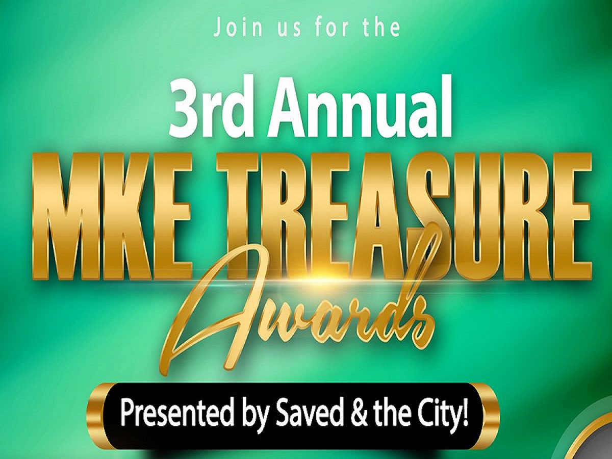 Saved and The City 3rd Year Anniversary Celebratio...