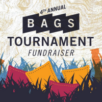 Ad 2 Milwaukee 4th Annual Bags Tournament
