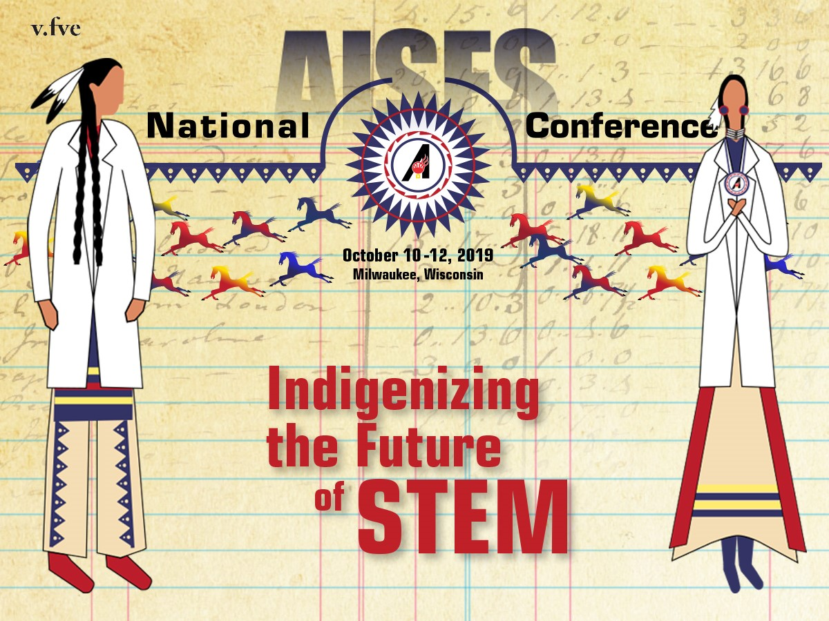 2019 AISES National Conference
