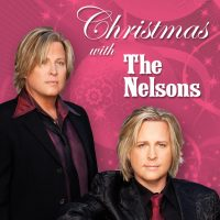 Christmas with the Nelsons starring Matthew & Gunnar Nelson