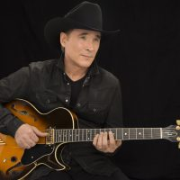 Clint Black Live at The Northern Lights Theater