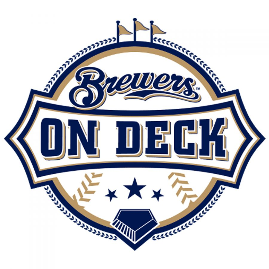 Brewers On Deck 2020