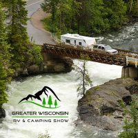 2020 Greater Wisconsin RV & Camping Show