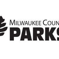 Mitchell Park Domes Summer Floral Show: Love Your Parks