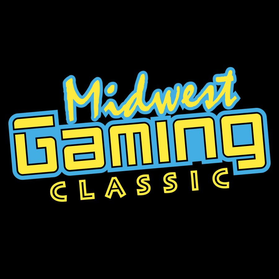 Midwest Gaming Classic 2020