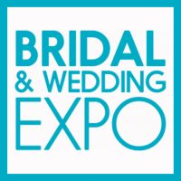 CANCELLED: Wisconsin Bridal & Wedding Expo