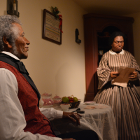 Meet the Watson Family: Special Martin Luther King, Jr. Day Program