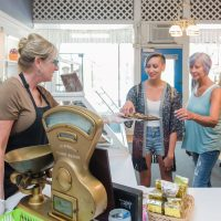 Village of Wauwatosa Walking Food Tour