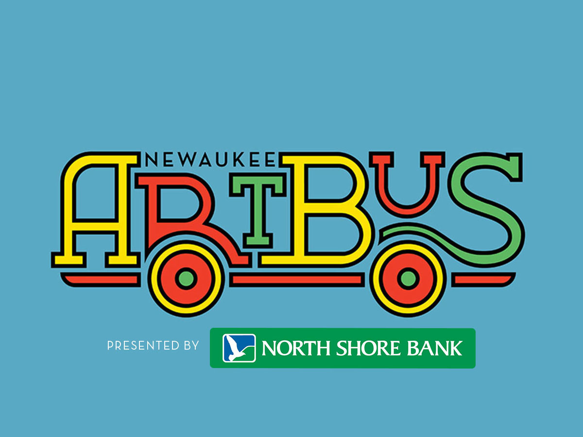 Gallery Night ART Bus presented by North Shore Ban...