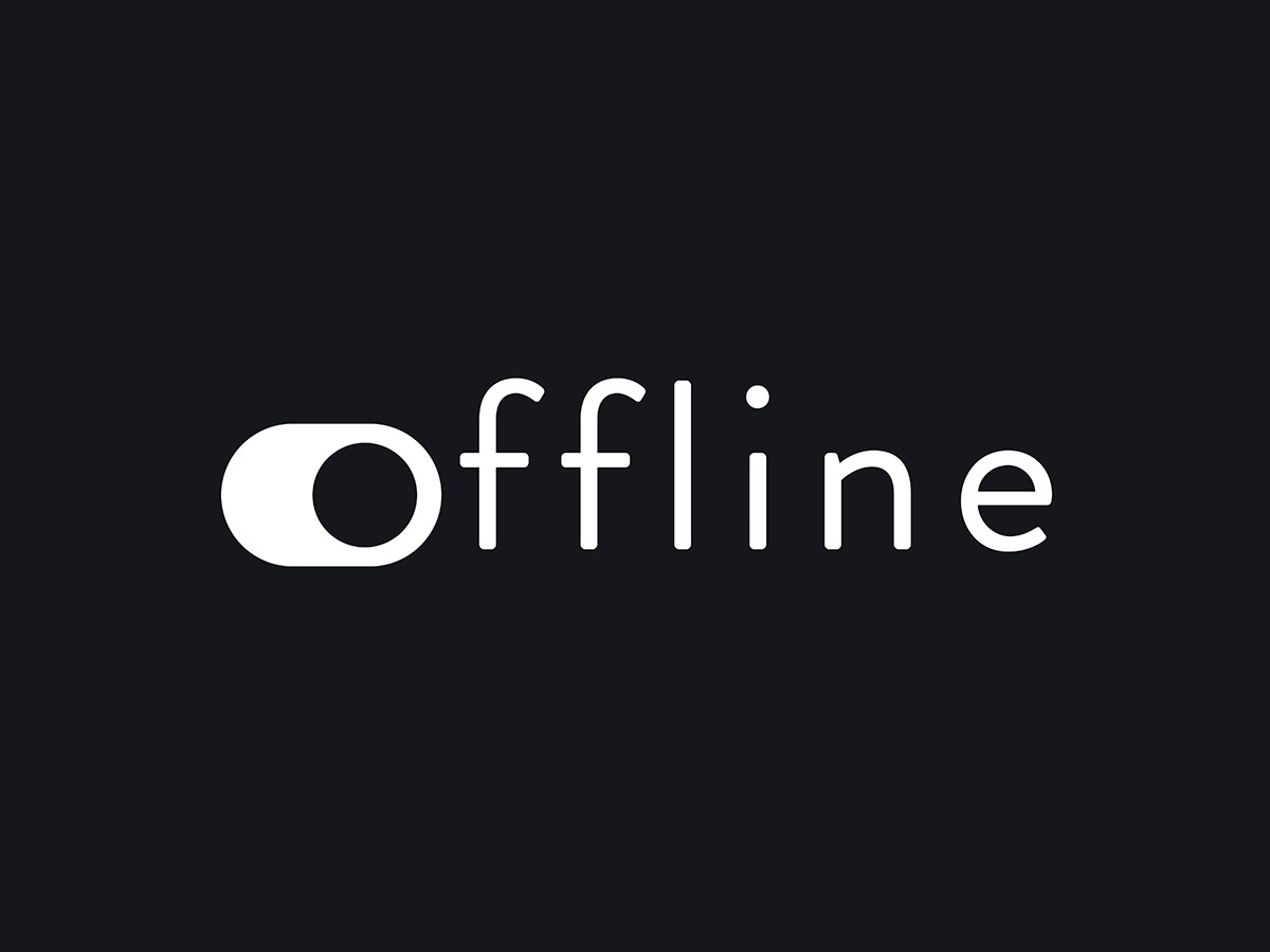 Off/Line presented by Newance