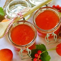Fruit and Vegetable Canning 101